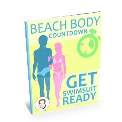 beach-body-eBook-cover-right-3D