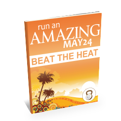 beat-the-heat-eBook-cover-right-3D