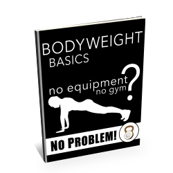 bodyweight-basics-eBook-cover-right-3D