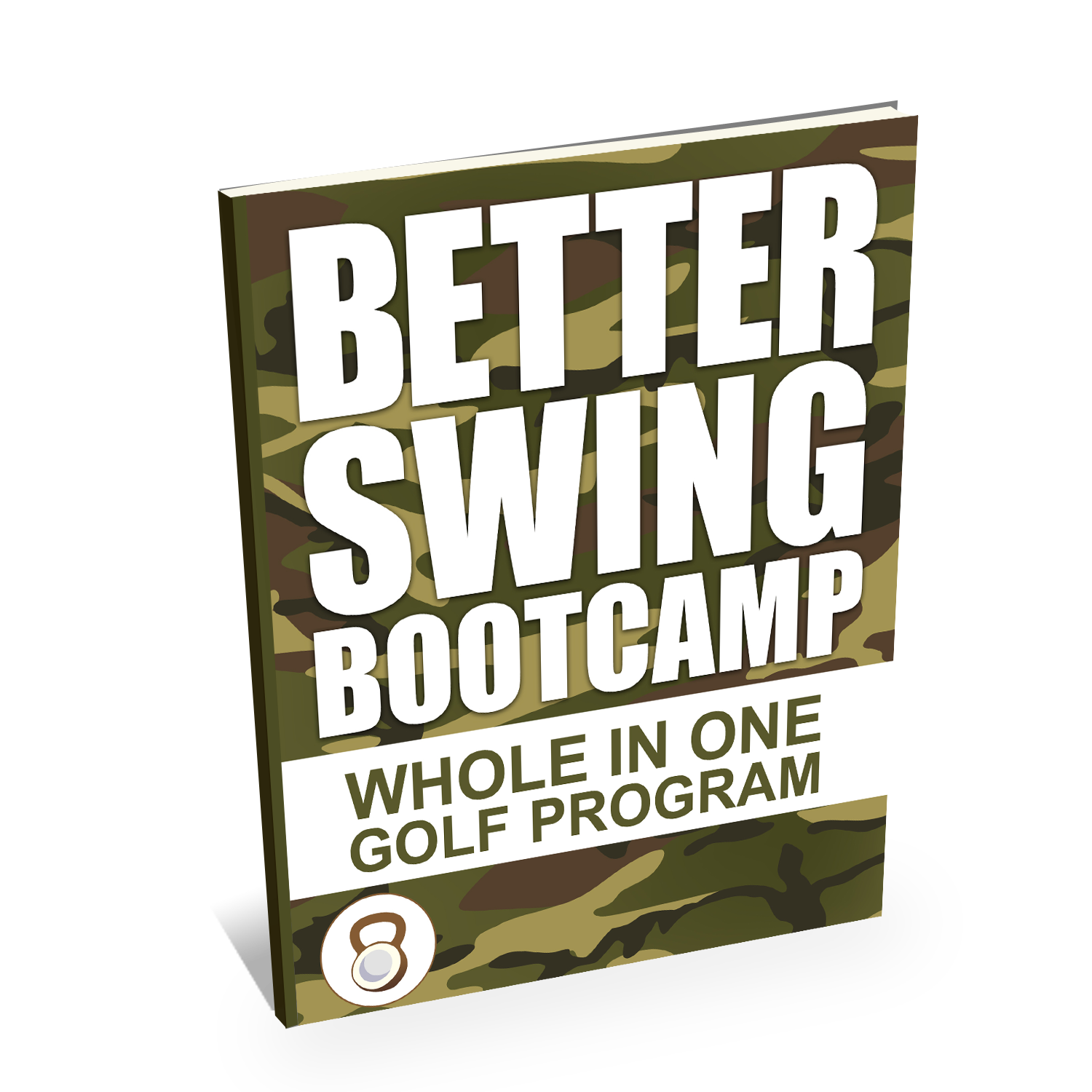 better-swing-bootcamp-eBook-cover-right-3D