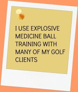 MEDICINE BALL IMAGE2