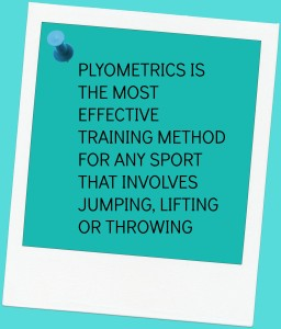 plyometric way_image