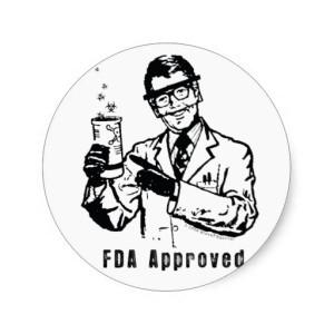 FDA Poison